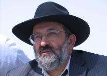 הרבנים צריכים למנוע את הנטיות האובדניות של הימין הישראלי