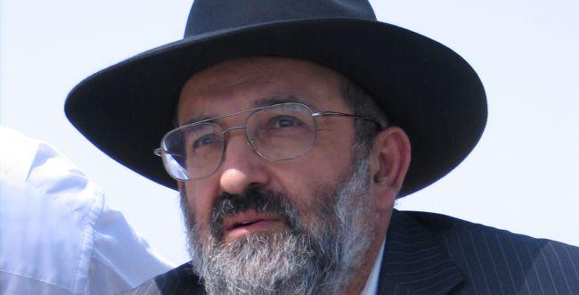 במקום לחנך לקודש, הרבנים הפכו ל'מכבדי הבריות'