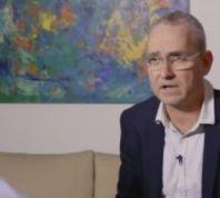 """חדשות, חדשות פוליטי מדיני צפו: רונן שובל מטיח ל""""שתול"""" את האמת בפנים"""