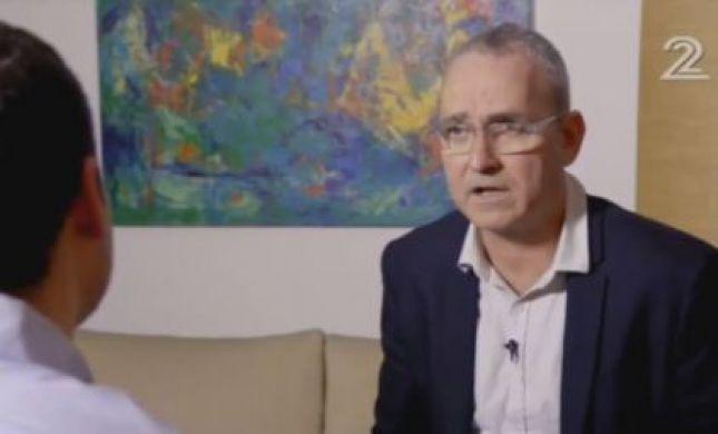 """צפו: רונן שובל מטיח ל""""שתול"""" את האמת בפנים"""