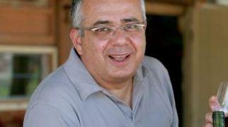 חדשות, חדשות פוליטי מדיני סערת הביקור: לא תאמינו מה מטריד את אמנון לוי