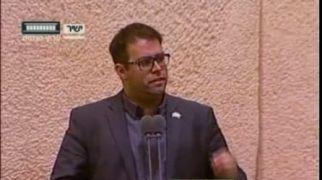חדשות, חדשות בארץ צפו: אורן חזן העמיד את המשטרה על הרגליים