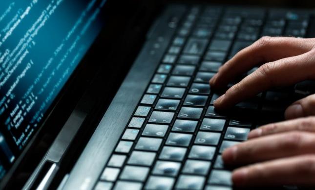 """איראן הצליחה לחדור למחשב של רמטכ""""ל לשעבר"""