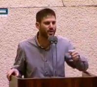 """חדשות, חדשות פוליטי מדיני צפו: סמוטריץ' לנתניהו: """"תהיה אמיץ; תגיד אמת"""""""