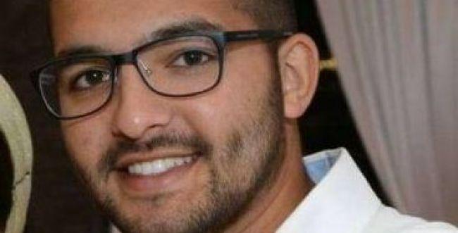 """הותר לפרסום: טוביה ינאי ויסמן הי""""ד הוא הנרצח בפיגוע"""