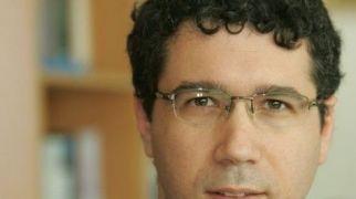"""חדשות, חדשות בארץ """"חברי הכנסת של מפלגת בל""""ד אינם בוגדים"""""""