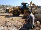 יהדות, על סדר היום, פרשת שבוע מי אשם בכך שיהודים מעסיקים ערבים?