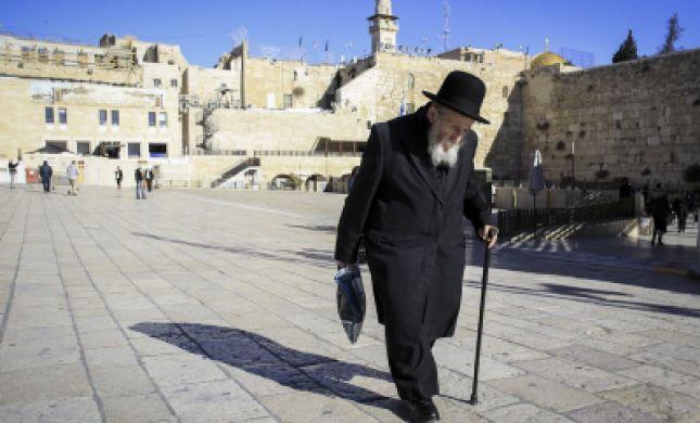 """""""שמע ישראל, הכותל כתלינו, הכותל אחד"""""""