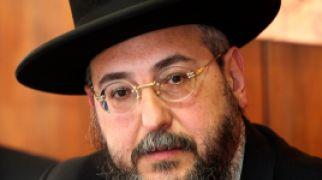 חדשות המגזר, חדשות קורה עכשיו במגזר הרב אמסלם: זה מה שמנע ממני לחבור לבית היהודי