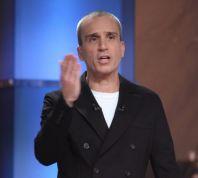 טלויזיה וקולנוע, תרבות נמאס לו: אברי גלעד פרסם אמנה לסלב הישראלי