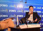 חדשות המגזר, חדשות קורה עכשיו במגזר שקד מגלה: למה תקומה והבית היהודי לא מתחברות
