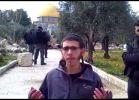 חדשות המגזר, חדשות קורה עכשיו במגזר המשטרה החליטה:תלמיד 'מרכז הרב' יישאר במעצר