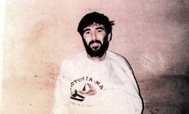 דיווח: המוסד חטף גנרל איראני במבצע רון ארד