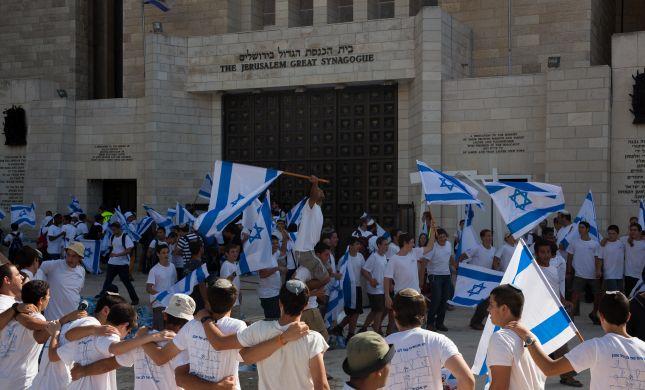 3 שכונות סרוגות צעירות בירושלים ייהנו מהטבות