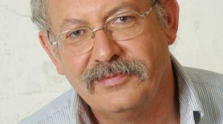 חדשות המגזר, חדשות קורה עכשיו במגזר כבוד למגזר: פרופ' יוסי כץ זכה בפרס ישראל