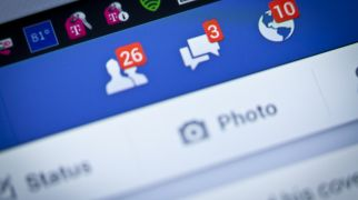 חדשות טכנולוגיה, טכנולוגי לייק סרוג: מיהו הדתי הגולש בפייסבוק?