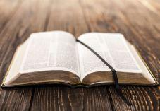 """לעג לקב""""ה ולתנ""""ך וצפוי להשלח למאסר"""