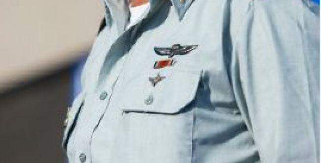 דיווח: הקצין הבכיר עבר פוליגרף ונמצא דובר אמת