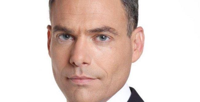 ברנז'ה: רועי שרון עוזב את ערוץ 10 לתפקיד חדש