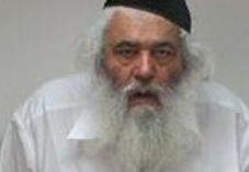 ירושלמים, ראיתם? בן 57 נעדר כבר שבועיים