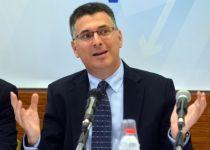 """גדעון סער: """"הסכנה לשלטון הליכוד אינה לפיד או גבאי"""""""