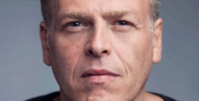 """ברנז'ה: אראל סג""""ל עוזב את מקור ראשון"""