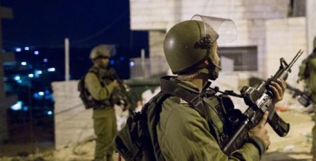הדחה ועונש מאסר: עונשים חמורים למפקדים