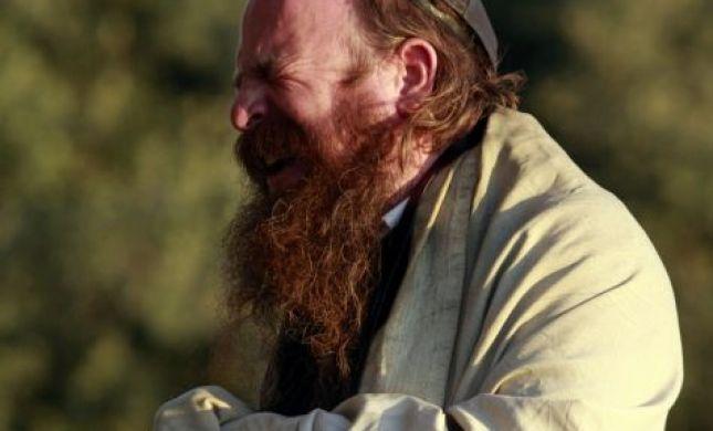 """הרב עדס התנצל: """"הרב שטיינמן הוא גדול הדור"""""""