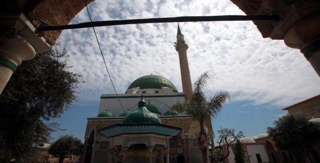 """""""משרד החינוך פוגע בחופש הדת שלנו"""""""