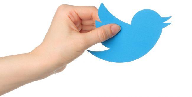 פרויקט מיוחד: 10 הסרוגים הבולטים בטוויטר