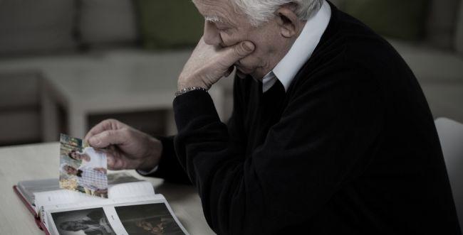 עשה ואל תעשה: עשרת הדברות לניחום אבלים