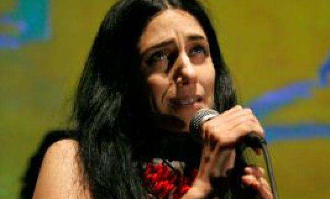 ברוך דיין האמת: רונית אלקבץ נפטרה בגיל 51