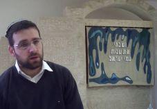 הרב רוזנצוויג: ישיבת 'שבות ישראל' תיסגר