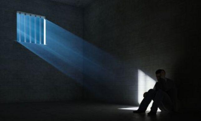 חשש: פרשת העינויים 2 התחילה הלילה