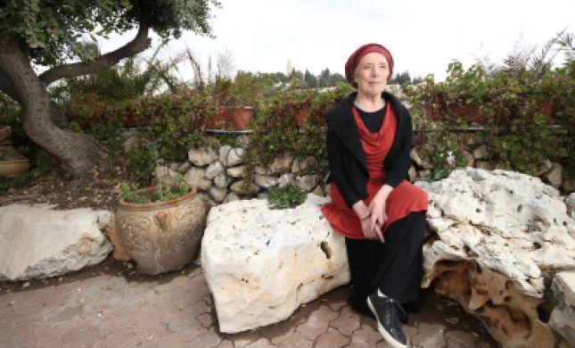 """הרבנית פרומן: """"אתה צר אופקים ואינך ראוי להוביל'"""