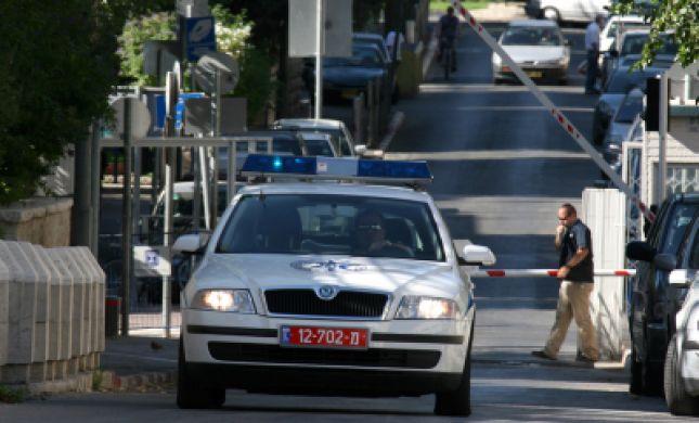 עיתונאית מוכרת נעצרה בחשד לנסיון רצח אמה