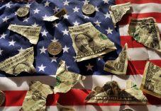 לא תחמוד דולר רפורמי