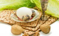 הלכה ומנהג, יהדות לא לשכוח: לפני החג יש לעשות עירוב תבשילין