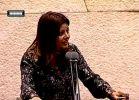 חדשות, חדשות פוליטי מדיני אורלי לוי: זו הסיבה שפרשתי מישראל ביתנו
