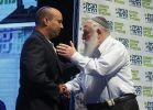 """חדשות המגזר, חדשות קורה עכשיו במגזר """"תמיכת הרבנים בנפתלי בנט - בגלל פיקוח נפש"""""""
