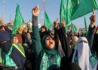 חדשות, חדשות צבא ובטחון כתב אישום נדיר נגד פעיל חמאס