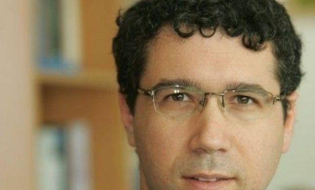 3 סיבות בגללן אסור לפטר את יאיר גולן