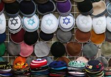 סוף עידן הרבנים בציבור הדתי לאומי? חלק ב'