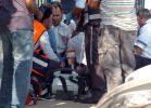 חדשות, חדשות בארץ טרגדיה באשדוד: פעוט נשכח ברכב ונקבע מותו