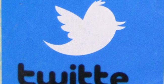 טוויטר מודיעה רשמית: כל ציוץ 140 תווים נטו