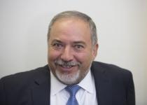 """""""חשיבות גדולה מאוד לחיזוק היישוב היהודי בחברון"""""""