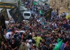 חדשות, חדשות צבא ובטחון ארדן הורה לעצור החזרת גופות המחבלים