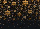 בשבילך זכרון ויזואלי: איך מציגים את השואה בכרזה אחת?