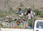 """שו""""ת עשרת השבטים: סבא שלי סיפר לי שהם באפגניסטן"""