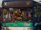 חדשות, חדשות צבא ובטחון נתפסה החולייה שביצעה את הפיגוע בקו 12